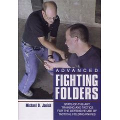 Advanced Fighting Folders